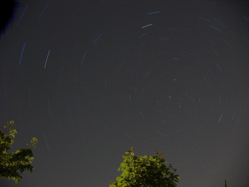 filés d'étoiles CRW_0892