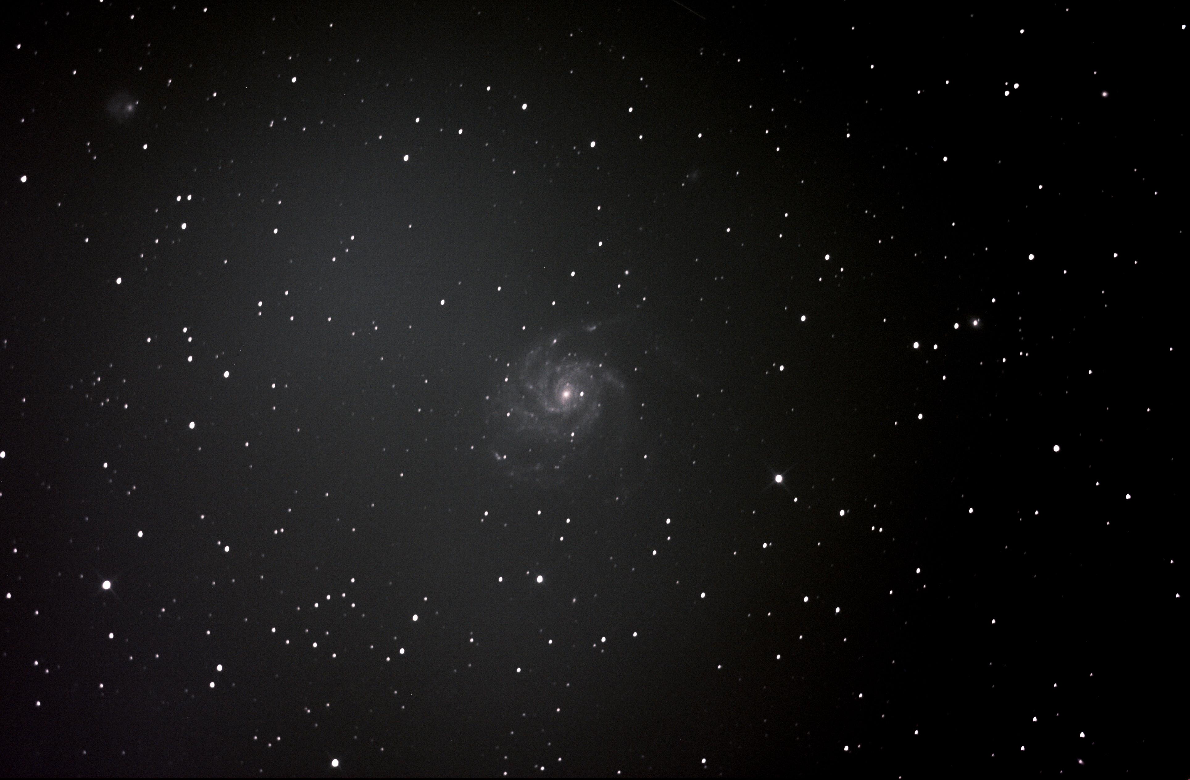 M101 - test de mon nouveau montage APN... M101_0010gr02