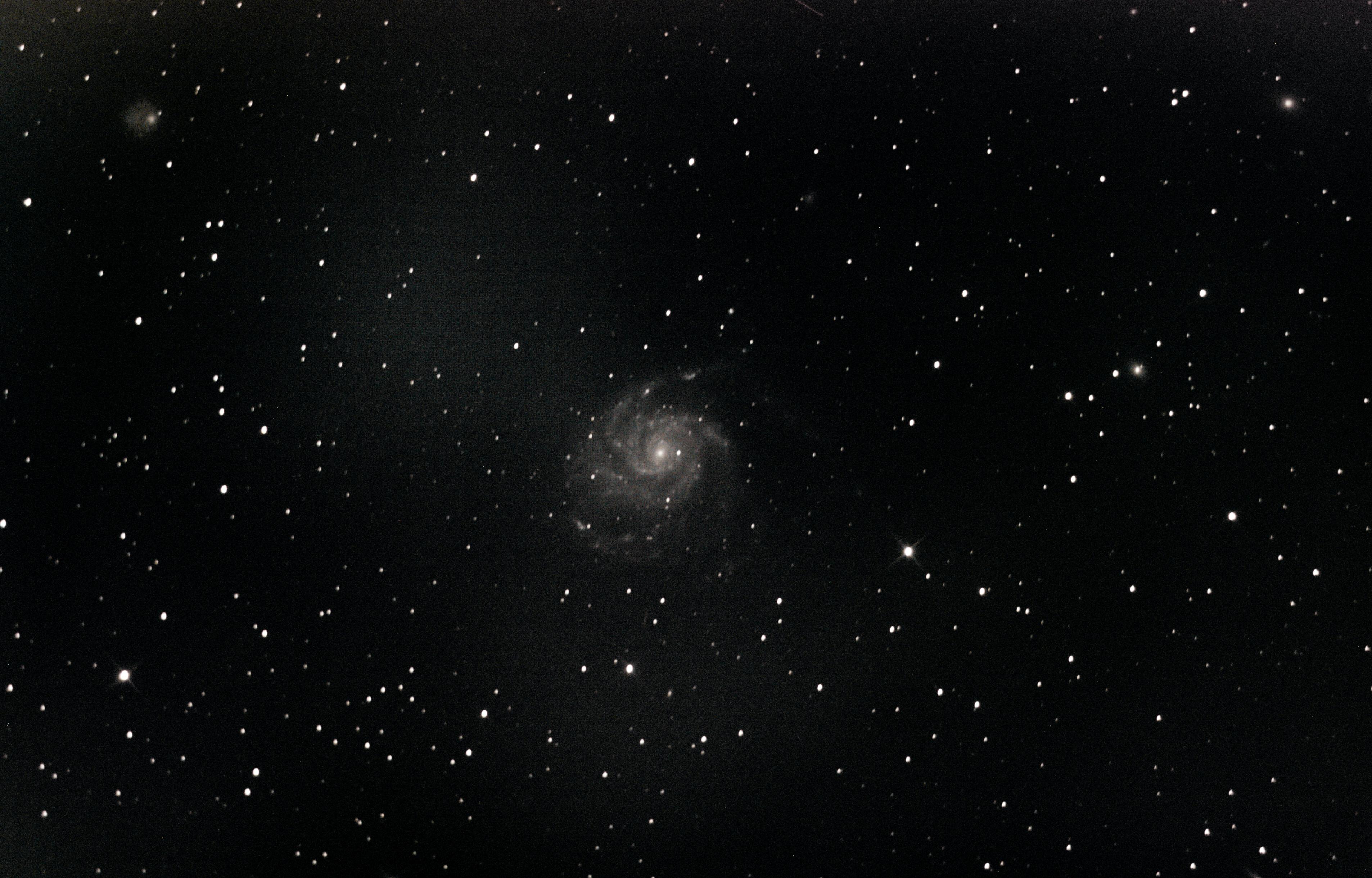 M101 - test de mon nouveau montage APN... M101_0020G040R
