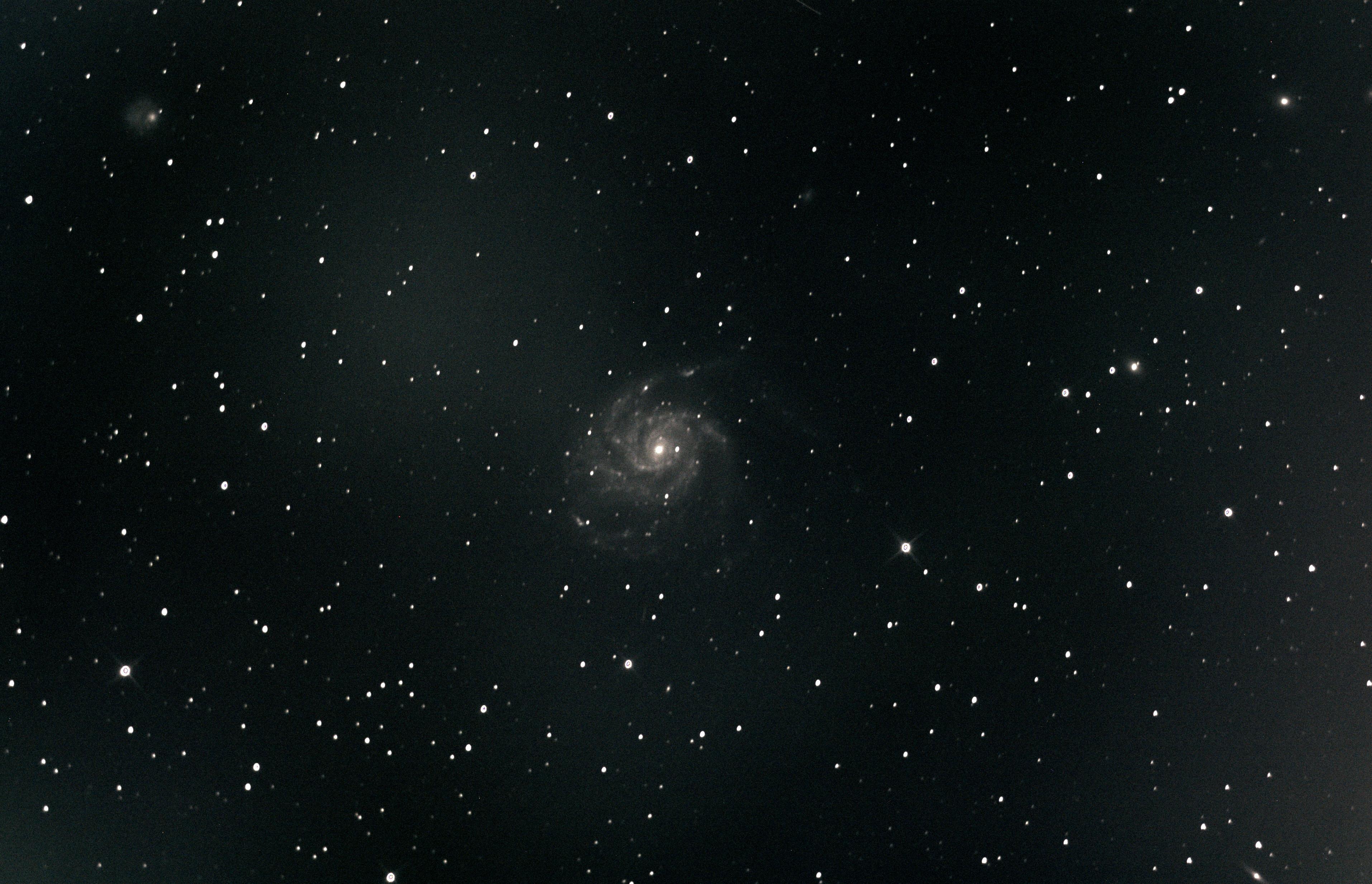 M101 - test de mon nouveau montage APN... M101_0030G020R