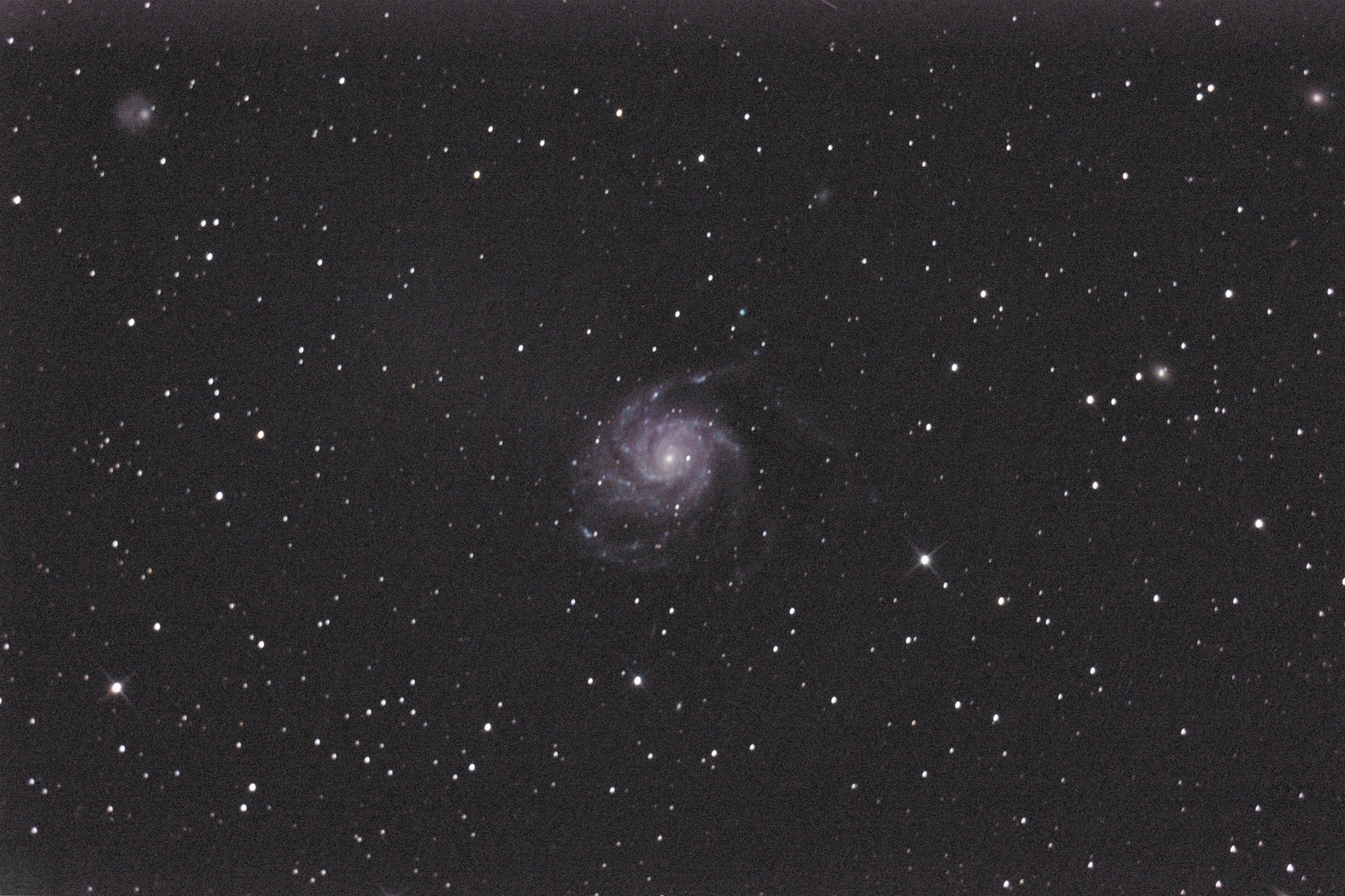 M101 - test de mon nouveau montage APN... M101_0050G0020r