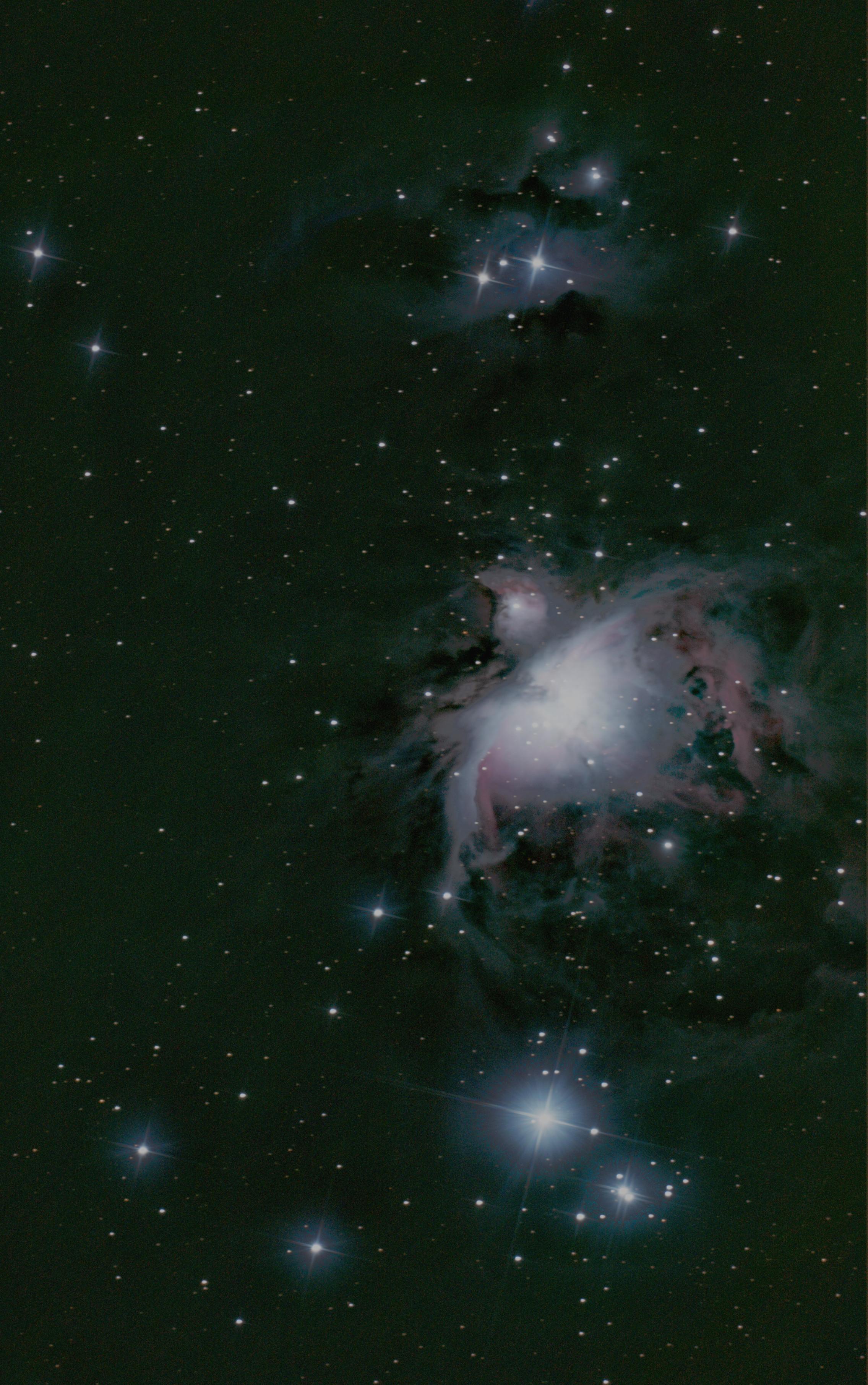 M42 M42_0040G0040r